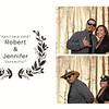 Jennifer+Robert ~ Photobooth Collages_006