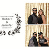 Jennifer+Robert ~ Photobooth Collages_007