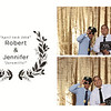 Jennifer+Robert ~ Photobooth Collages_015
