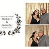 Jennifer+Robert ~ Photobooth Collages_012