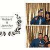 Jennifer+Robert ~ Photobooth Collages_019