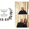 Jennifer+Robert ~ Photobooth Collages_008