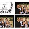 Josh+Dylan ~ Photobooth Originals!_012
