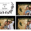 Josh+Dylan ~ Photobooth Originals!_004