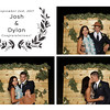 Josh+Dylan ~ Photobooth Originals!_013