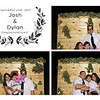 Josh+Dylan ~ Photobooth Originals!_018