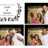 Josh+Dylan ~ Photobooth Originals!_005