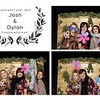 Josh+Dylan ~ Photobooth Originals!_017