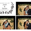 Josh+Dylan ~ Photobooth Originals!_014