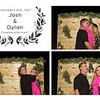 Josh+Dylan ~ Photobooth Originals!_020