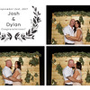 Josh+Dylan ~ Photobooth Originals!_016