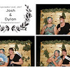 Josh+Dylan ~ Photobooth Originals!_010