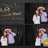 KAO Photobooth Collages_011