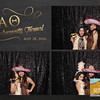 KAO Photobooth Collages_005