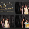 KAO Photobooth Collages_109