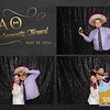 KAO Photobooth Collages_012