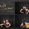 KAO Photobooth Collages_001