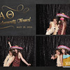 KAO Photobooth Collages_004