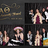 KAO Photobooth Collages_003