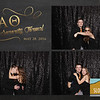 KAO Photobooth Collages_034
