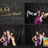 KAO Photobooth Collages_008
