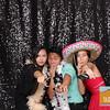 KAO Photobooth_459