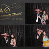 KAO Photobooth Collages_014