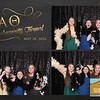 KAO Photobooth Collages_009