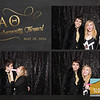 KAO Photobooth Collages_007