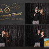 KAO Photobooth Collages_016