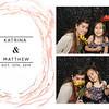 Katrina+Matt ~ Photo Booth Collages_009