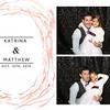 Katrina+Matt ~ Photo Booth Collages_011