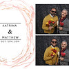 Katrina+Matt ~ Photo Booth Collages_002