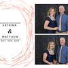 Katrina+Matt ~ Photo Booth Collages_004