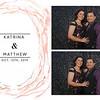 Katrina+Matt ~ Photo Booth Collages_005