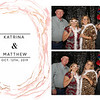 Katrina+Matt ~ Photo Booth Collages_019