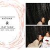 Katrina+Matt ~ Photo Booth Collages_010