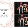 Katrina+Matt ~ Photo Booth Collages_016