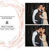 Katrina+Matt ~ Photo Booth Collages_012