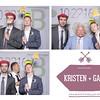 Kristen+Gabe ~ Photobooth Collage_034