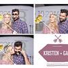 Kristen+Gabe ~ Photobooth Collage_040