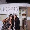 Kristen+Gabe ~ Photobooth Originals_010