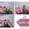 Kristen+Gabe ~ Photobooth Collage_032