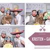 Kristen+Gabe ~ Photobooth Collage_041