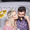 Kristen+Gabe ~ Photobooth Originals_119
