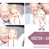 Kristen+Gabe ~ Photobooth Collage_044