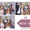 Kristen+Gabe ~ Photobooth Collage_046