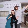 Kristen+Gabe ~ Photobooth Originals_026
