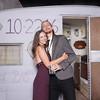 Kristen+Gabe ~ Photobooth Originals_036