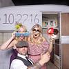 Kristen+Gabe ~ Photobooth Originals_053